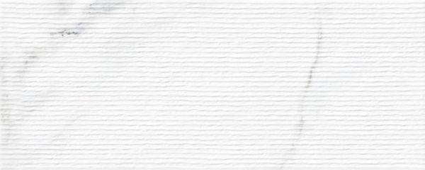 Снимка на 20/50 Фаянс Marmi line bianco