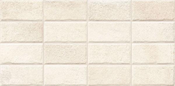 Снимка на 33/67 Гранитогрес Portobello brick ivory
