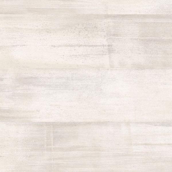 Снимка на 41/41 Теракот Personality  (identity) beige