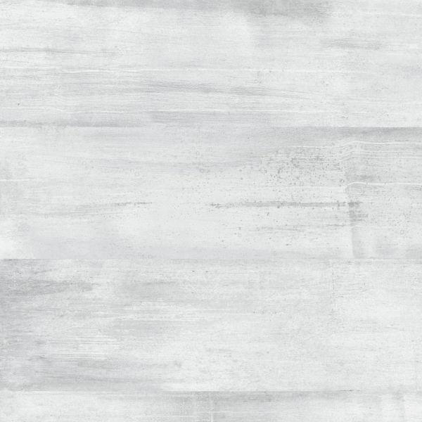 Снимка на 41/41 Теракот Personality (identity)  gris
