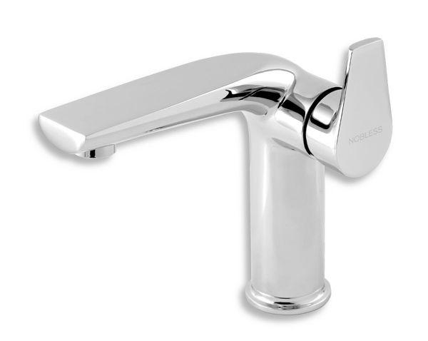 Снимка на NOBLESS 42001/1.0 Смесител стоящ за умивалник без изпразнител