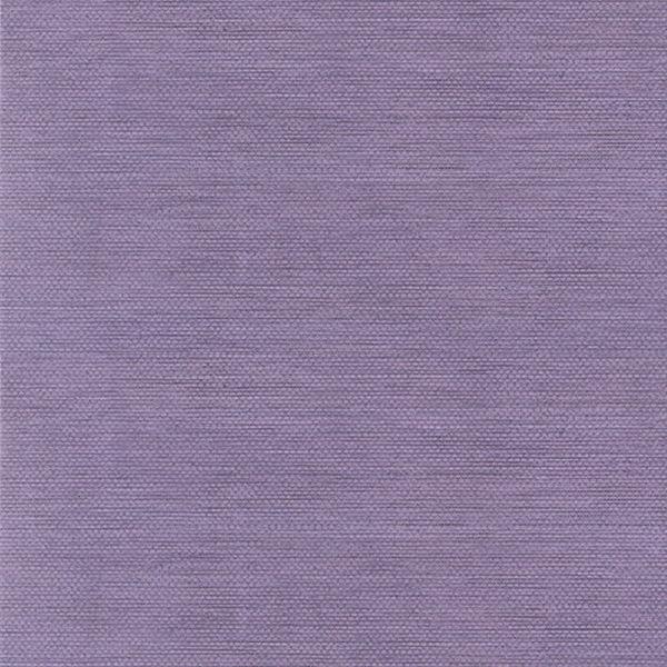 Снимка на Гранитогрес 333/333 MOTIVE violet 1.63м2 6035-0196