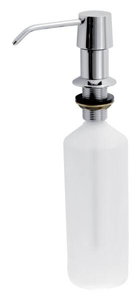 Снимка на Диспенсер за течни почистващи препарати 500 мл. 69037,0