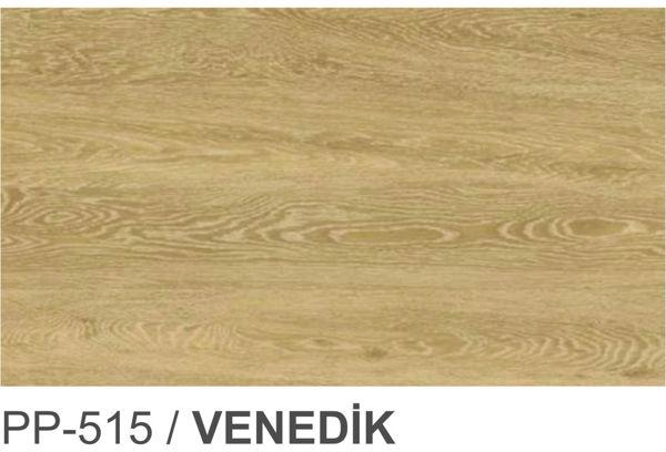 Снимка на Ламиниран паркет 12мм АС4 32кл VENEDIK/VENICE  PP-515