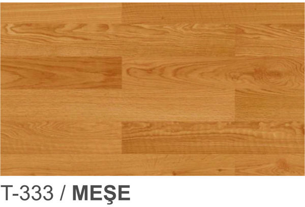 Снимка на Ламиниран паркет 8мм АС3 31кл TERRA MESE T-333