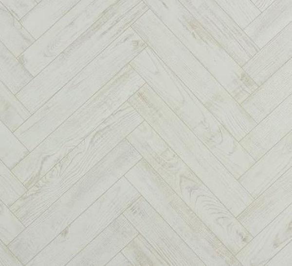 Снимка на Ламиниран паркет 8мм АС4 (CHATEAU A) CHESTNUT WHITE  B6201