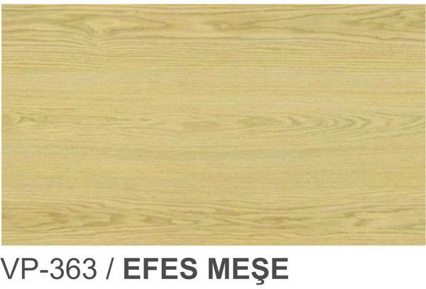Снимка на Ламиниран паркет 8мм АС4 32кл EFES MESE VP-363