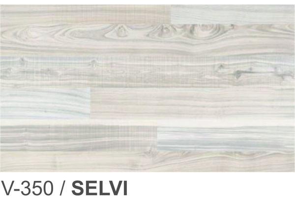 Снимка на Ламиниран паркет 8мм АС4 32кл SELVI / CYPRESS V-350