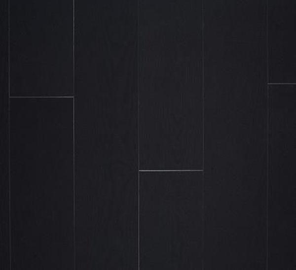 Снимка на Ламиниран паркет 8мм АС4 Finesse 5G B&W BLACK B6516