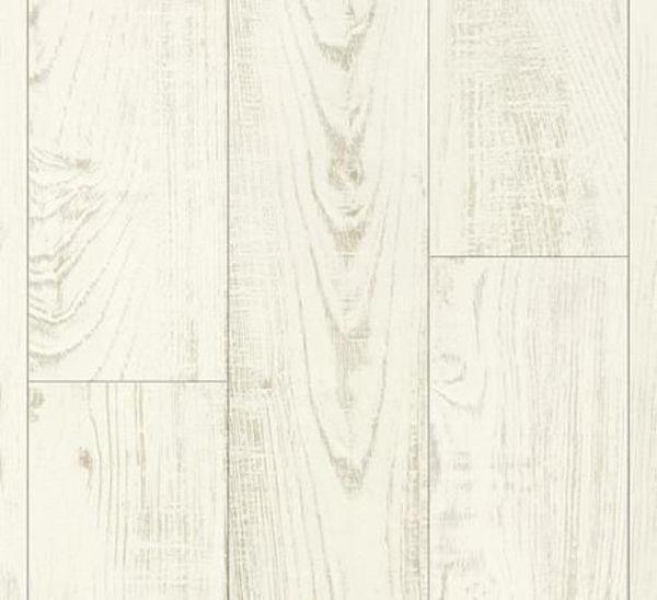 Снимка на Ламиниран паркет 8мм АС4 Finesse 5G CHESTNUT WHITE B6201