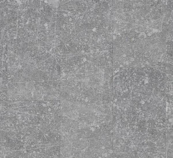 Снимка на Ламиниран паркет 8мм АС4 Finesse 5G STONE GREY B7408