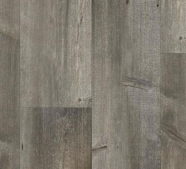 Снимка на Ламиниран паркет 8мм АС4 Smart BARN WOOD GREY B4308
