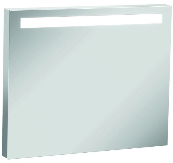 Снимка на Огледало Metropolitan 60см с LED осветление  OS581-013