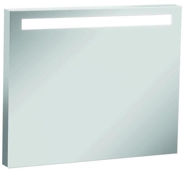Снимка на Огледало Metropolitan 80см с LED осветление  OS581-015