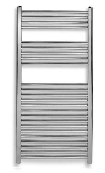 Снимка на Радиатор за баня кръгъл хром 450/1600.0
