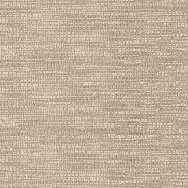 Снимка на Теракот 33/33 YUTA  beige 1.63м2 6035-0269