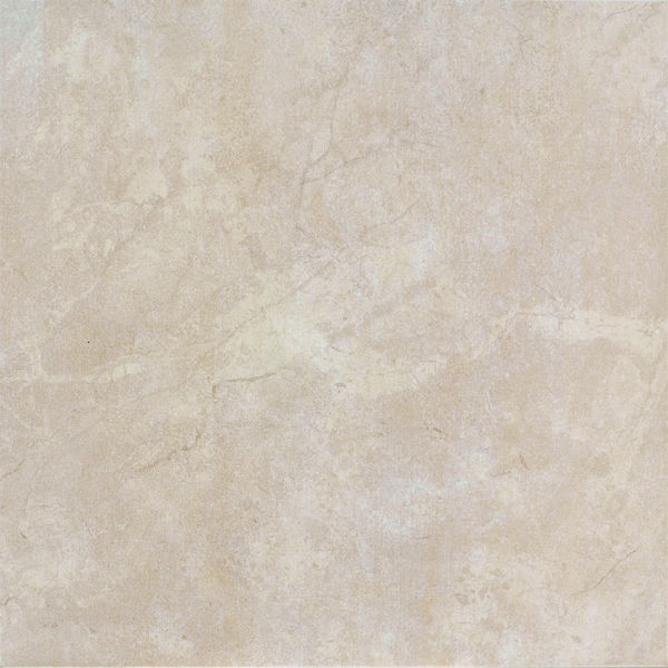 Снимка на Теракот 34/34 Еклипс сива 82581 81.3824 (светъл)