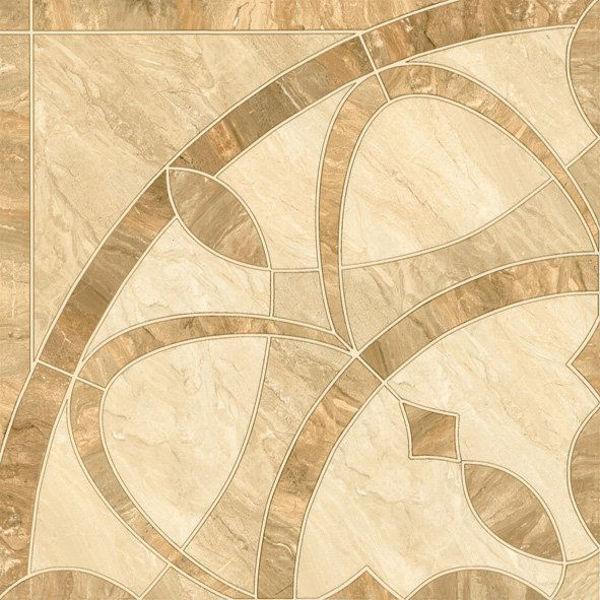 Снимка на Теракот 48.5/48.5 EXOTIC CREMA