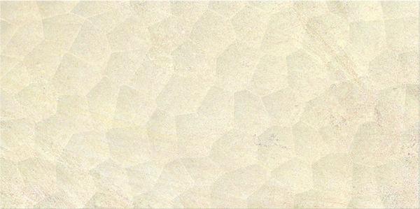 Снимка на Фаянс 29.8/59.8 Kalahari Cream Structure PS615
