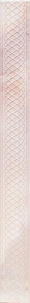 Снимка на Фриз 5х50 Селена розова лукс 1880