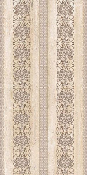 Снимка на Фриз Декор 18531 25х50 Таити принт