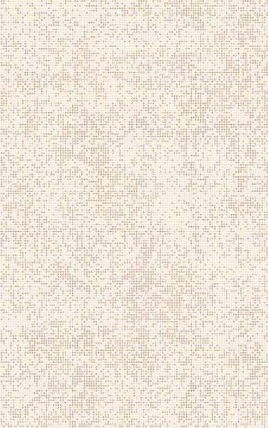 Снимка на Фаянс 25/40 Космос св беж.56151
