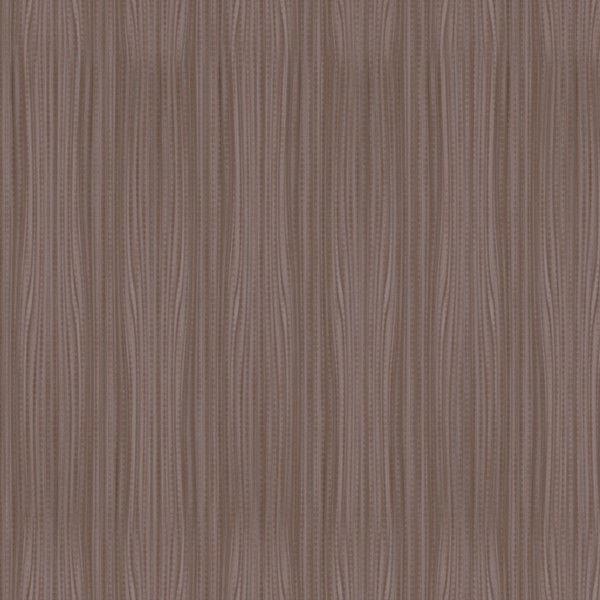 Снимка на Теракот 33.3/33.3 Виола кафява 57301