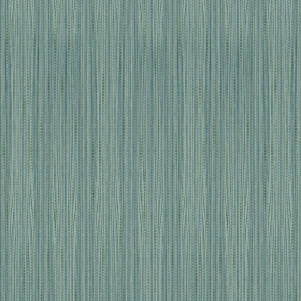 Снимка на Теракот 33.3/33.3 Виола зелена 57321