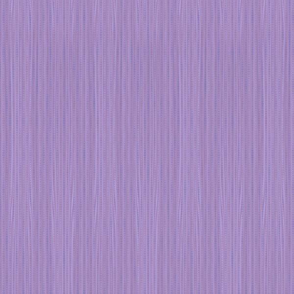 Снимка на Теракот 33.3/33.3 Виола лилава 57341