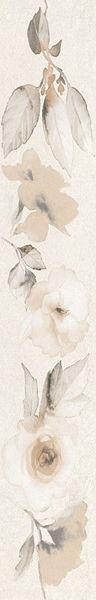 Снимка на Фриз 8/50 Калисто крем цветя 26451
