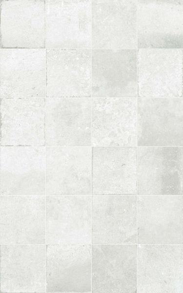 Снимка на Декор 25/40 Латина мозайка сива 5982