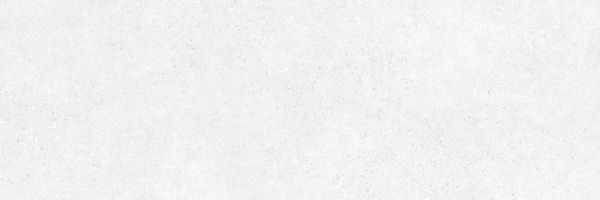 Снимка на Фаянс 25.5/75.5 Корона светло сива 4710