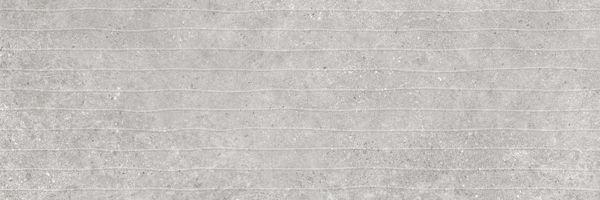 Снимка на Фаянс 25.5/75.5 Корона Линии сива 4713