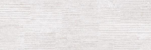 Снимка на Фаянс 25.5/75.5 Корона Квадрати светло сива 4712