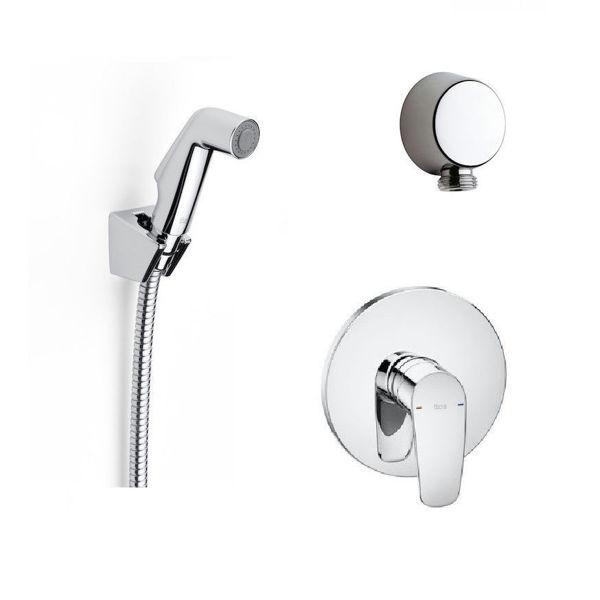 Снимка на Промо комплект Monodin с хигиенен душ (A5A2298C00,AG0083700R,A5B9130C00)