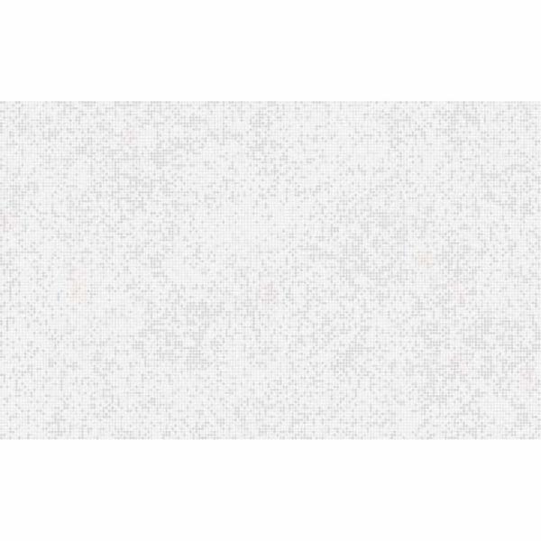 Снимка на Фаянс 25/40 Космос светло сива 56171
