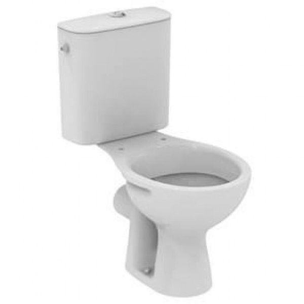 Снимка на W835401 WC комплект Ulusse S