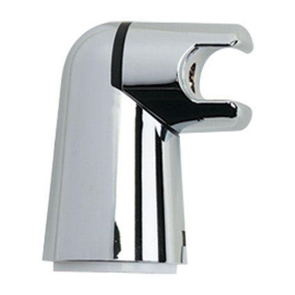 Снимка на B964718AA Подвижна Окачалка за ръчен душ въртяща